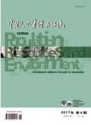 环境类核心期刊的论文价格是多少