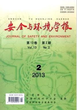 安全生产方面的文章_安全生产论文可以投稿哪些期刊_论文发表服务网-期刊之家